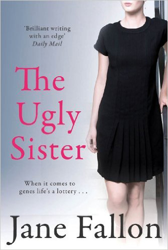 The-Ugly-Sister-USA