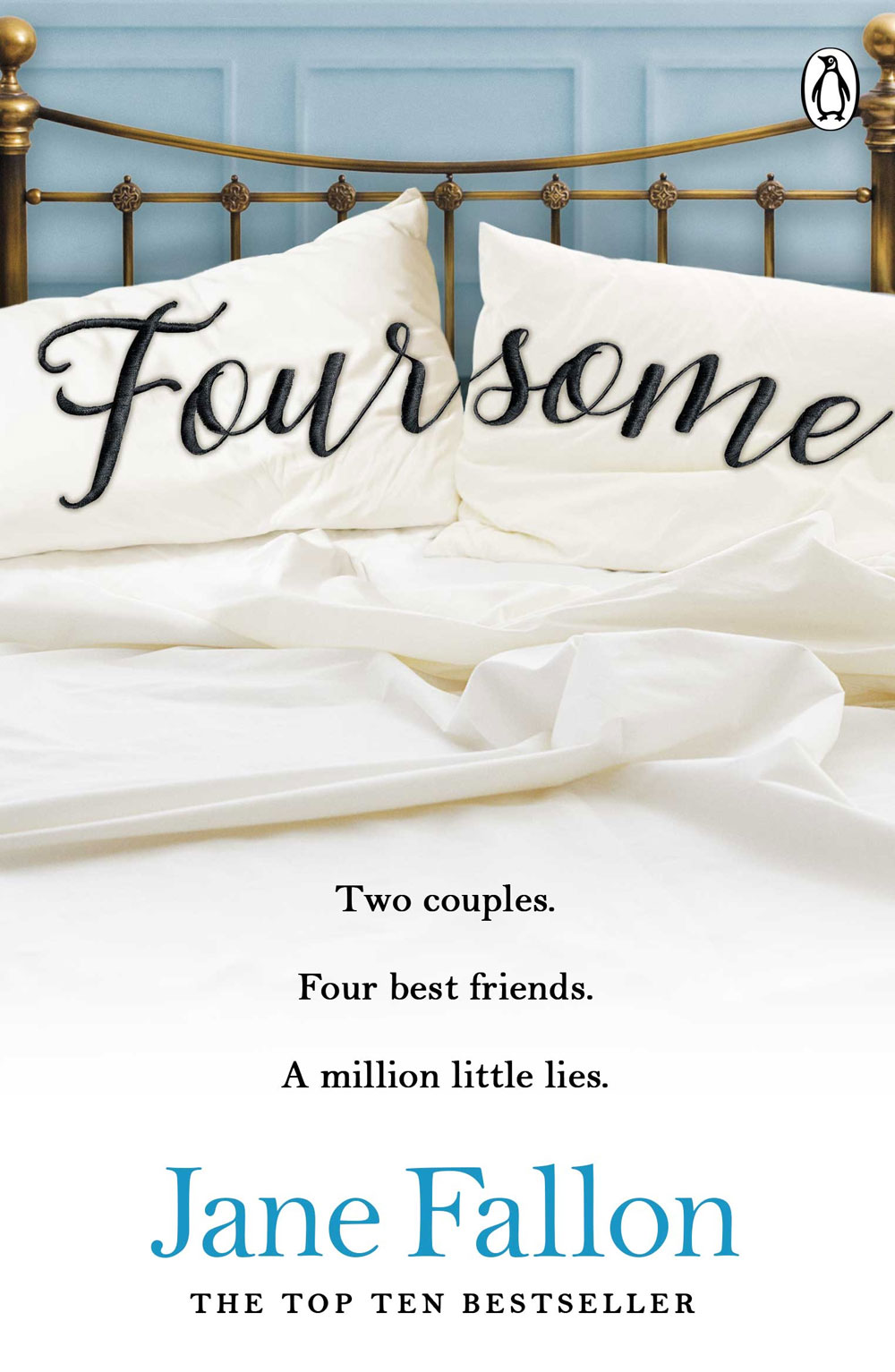 3-Foursome-NEW.jpg