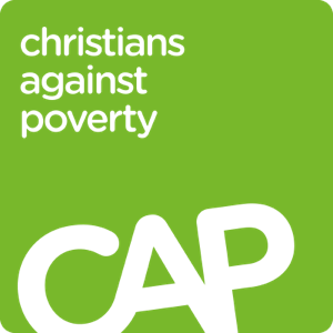 Christians_Against_Poverty_logo.png