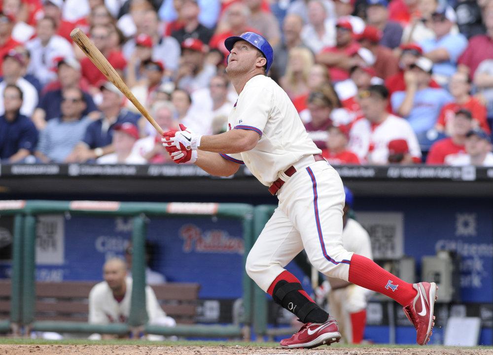 Baseball - batter.jpg