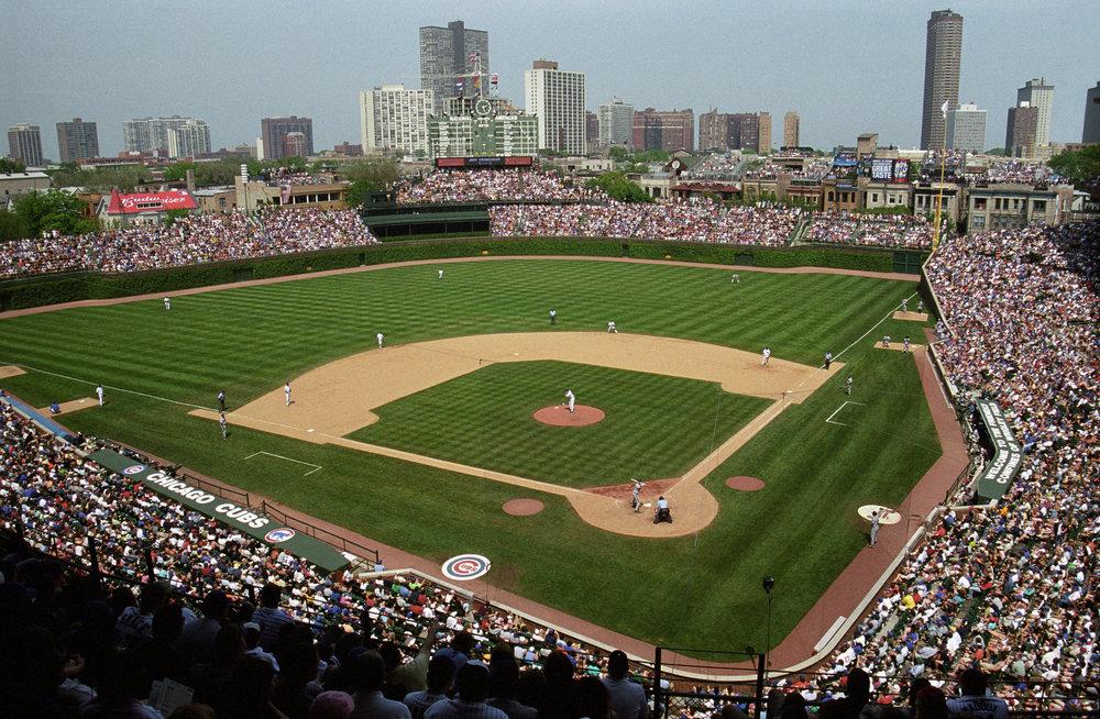 Baseball - Wrigley Field.jpg