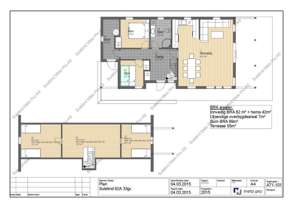 A71-101 Plan.jpg