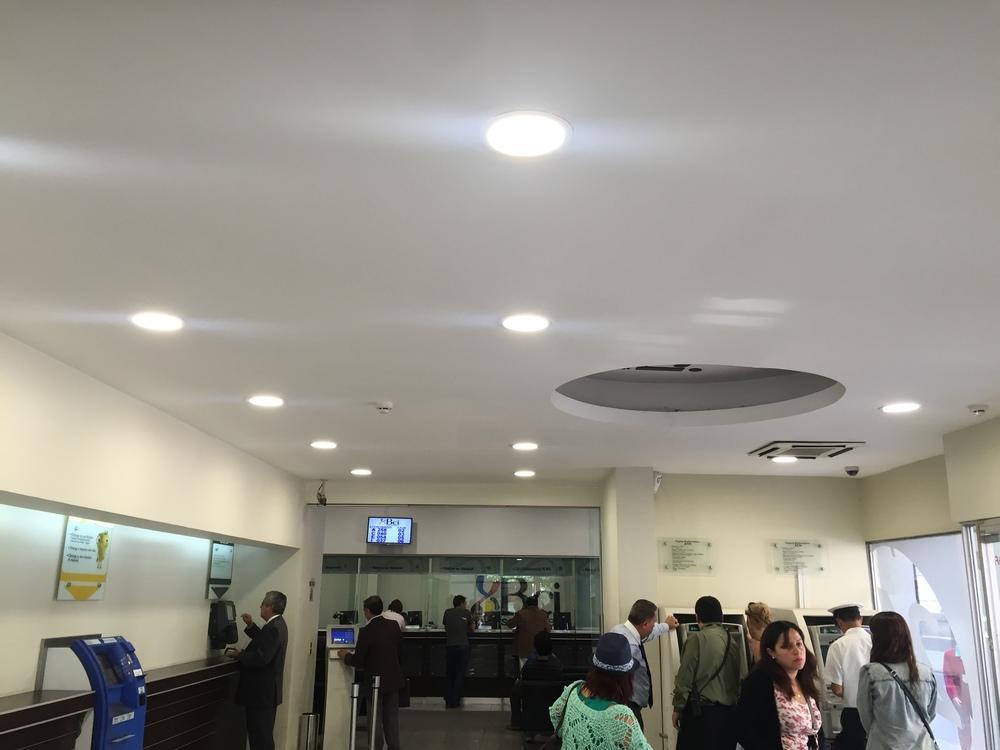 Banco BCI Valparaíso3.JPG