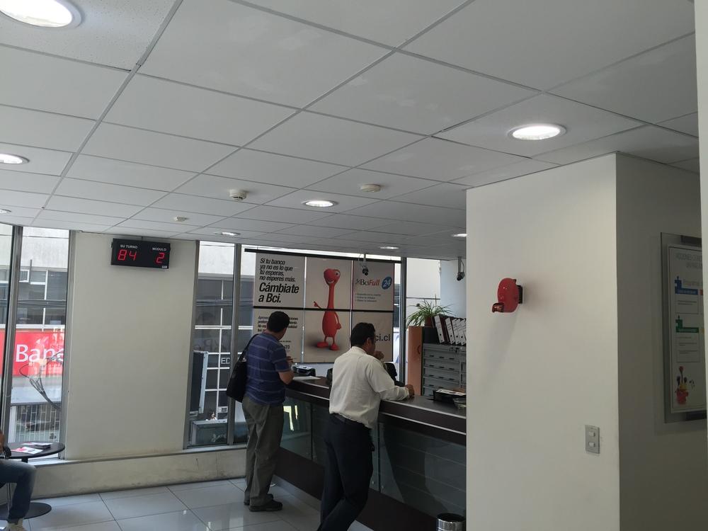Banco BCI Valparaíso1.JPG