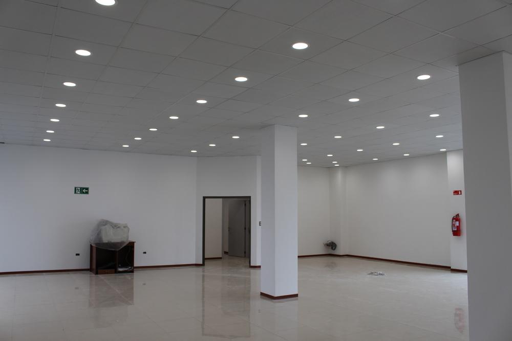 Centro Médico San Fernando53.JPG