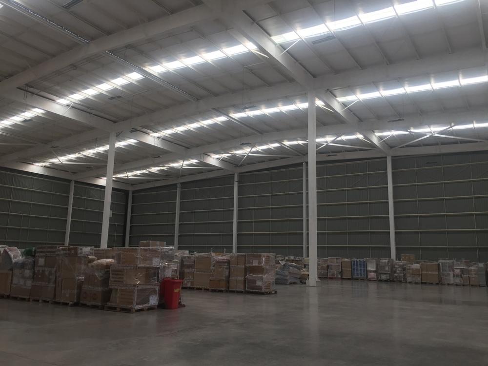 Centro Distribución TurBus General Velsquez1.JPG