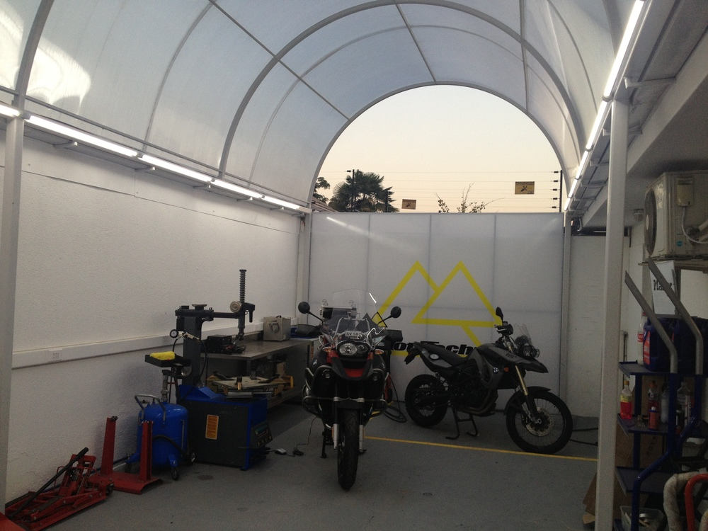 Mototechnik Tubos Taller  (1).JPG
