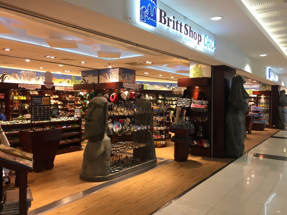 BrittShops Aeropuerto1.JPG