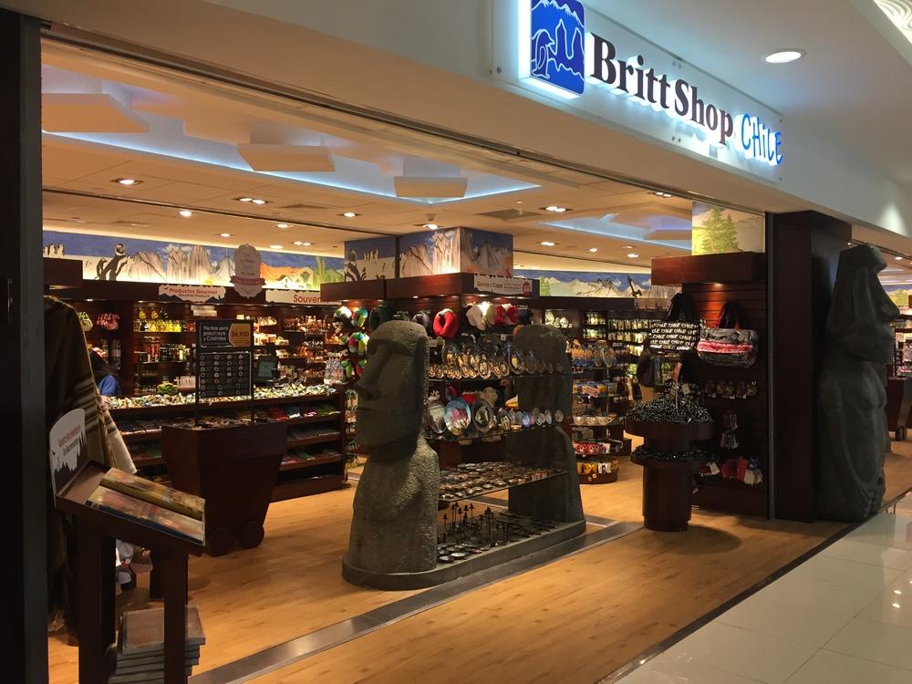 BrittShops Aeropuerto2.JPG