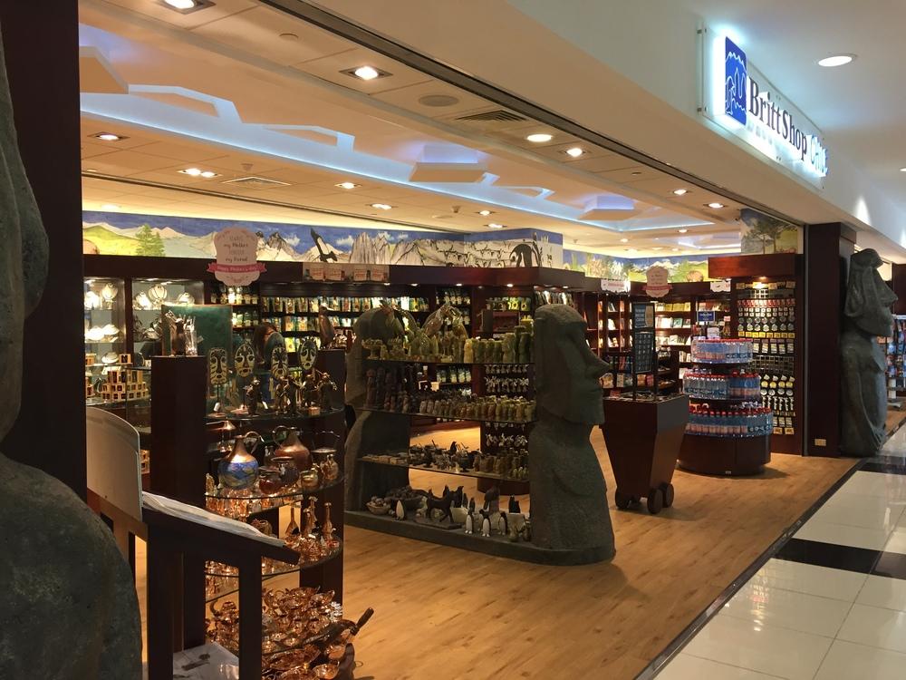 BrittShops Aeropuerto5.JPG