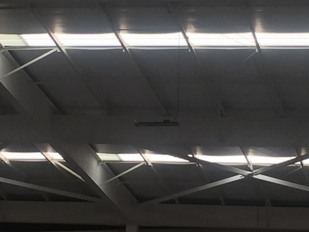 Centro Distribución TurBus General Velsquez2.JPG