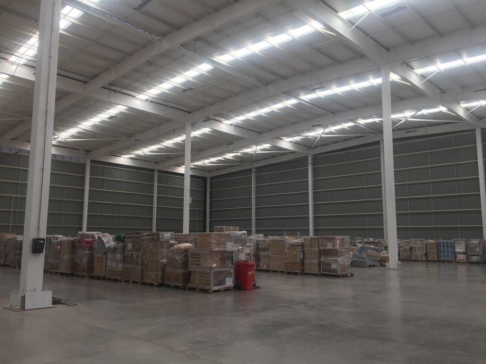 Centro Distribución TurBus General Velsquez3.JPG