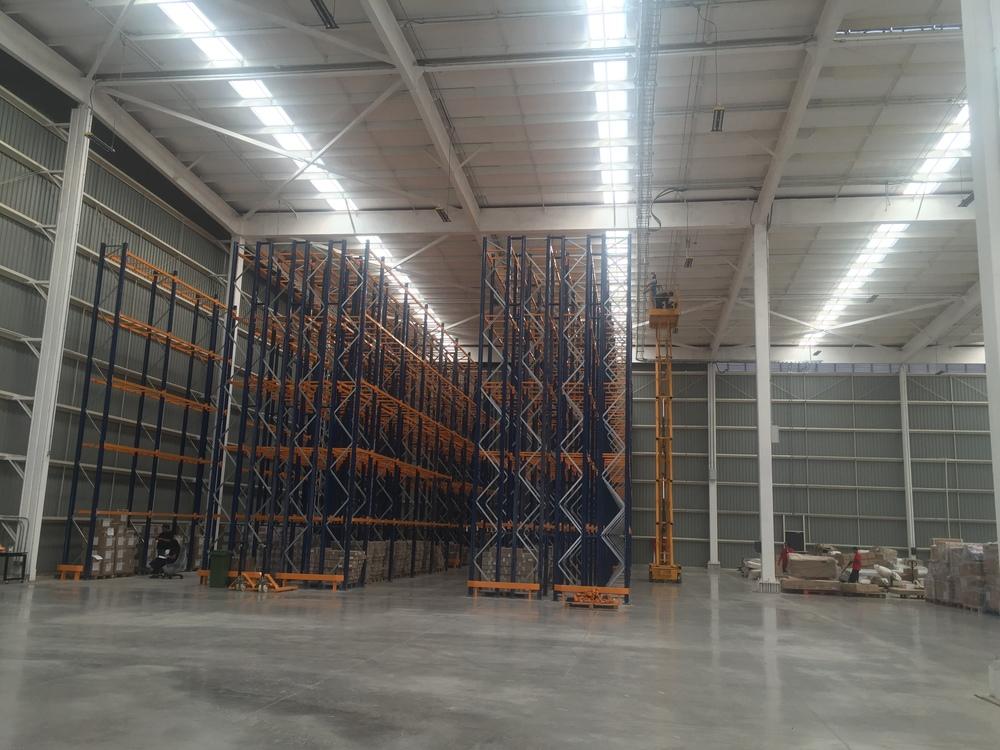 Centro Distribución TurBus General Velsquez4.JPG