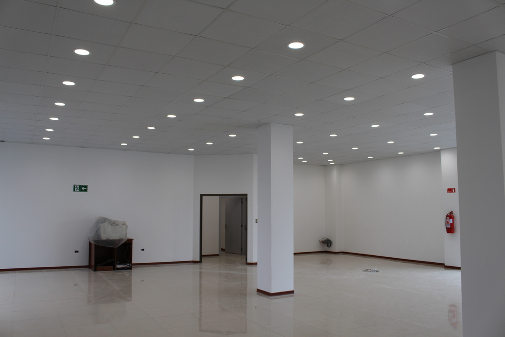 Centro Médico San Fernando