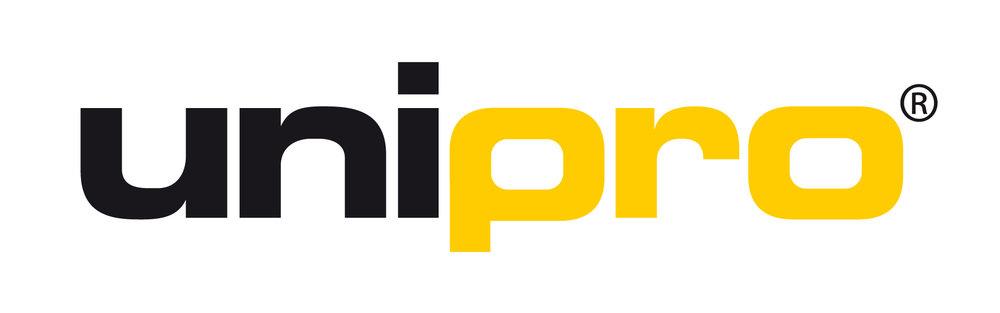 Rieles Energizados UniPro