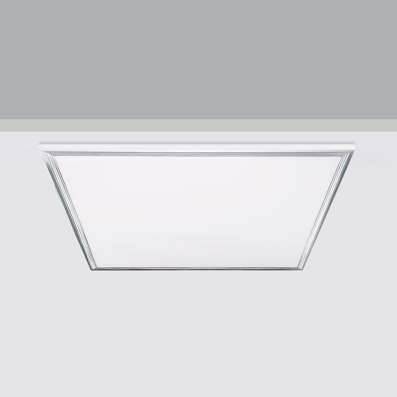 Panel LED 48W 600x600