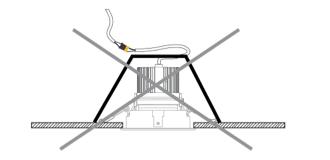 DISIPADOR LED MAL