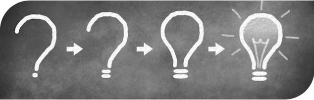 Preguntas Clave Control Iluminación