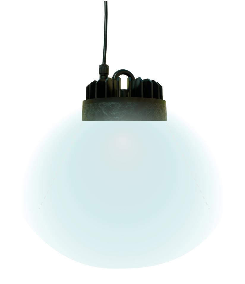 Imagen patron de Iluminacion Efectivo.png