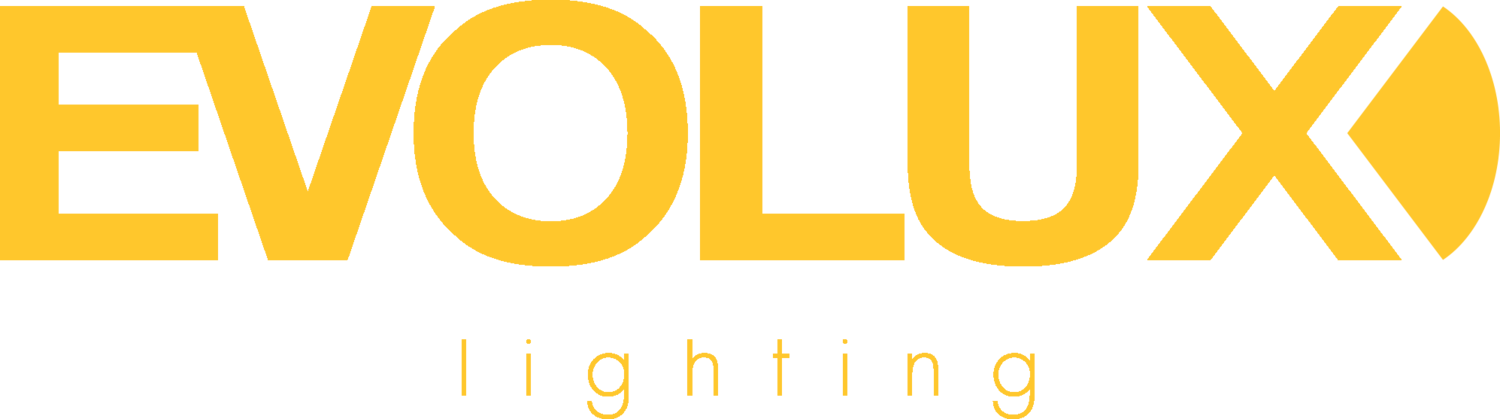 EVOLUX Lighting Co. LED Made in Chile
