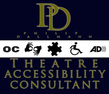 P Access Logo1 (1).jpg