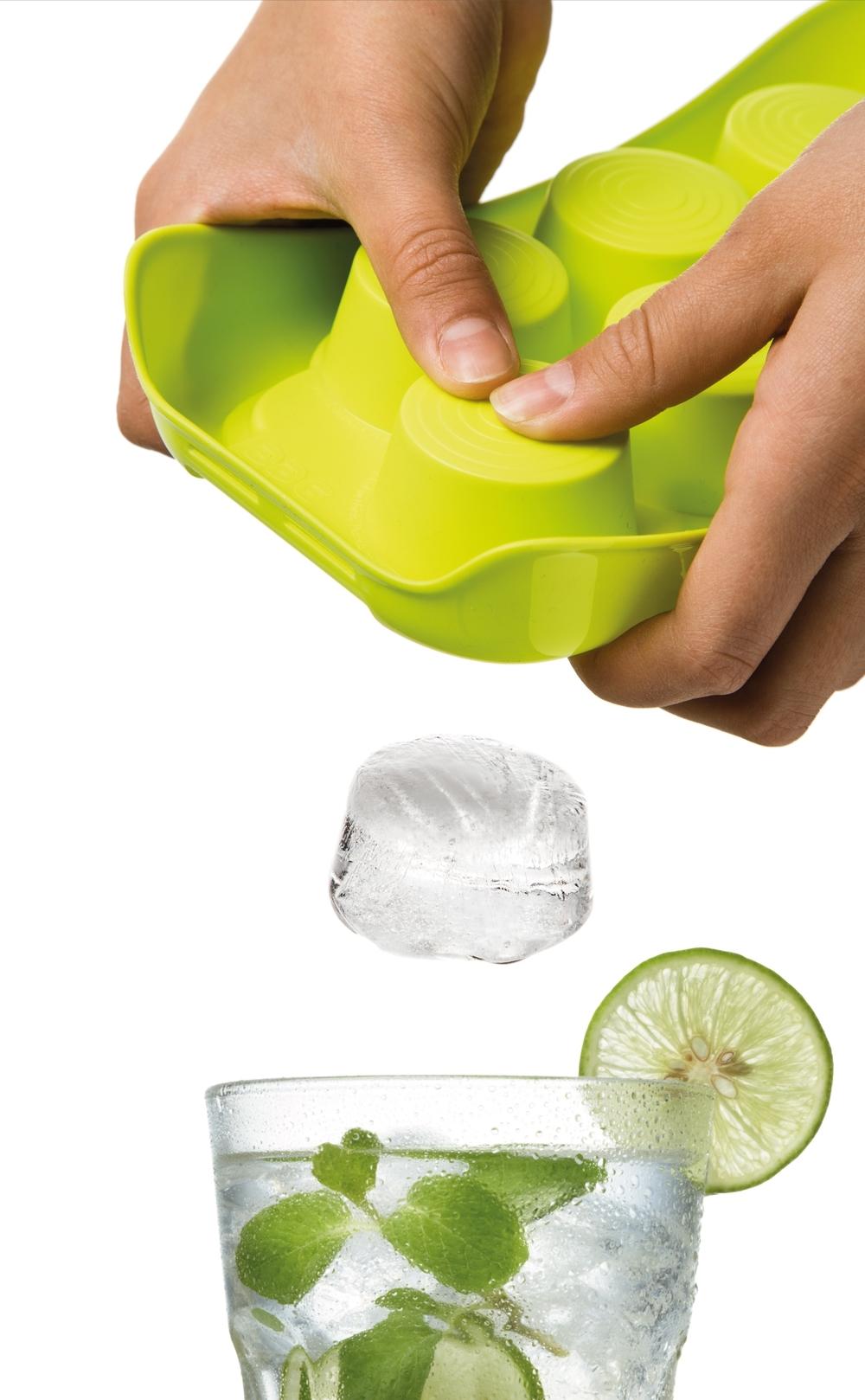 Icetrayset_back[1].jpg