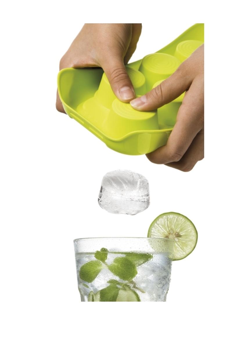 icetray kopia.jpg