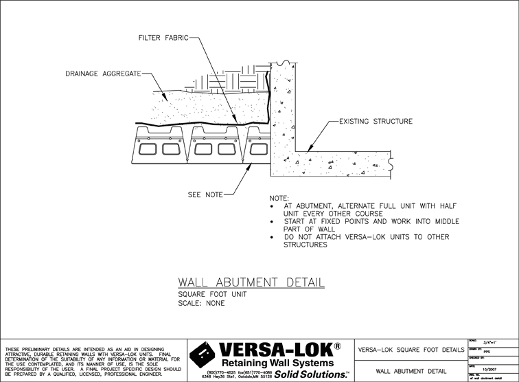 sf-wall-abutment-detail.png
