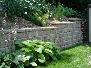 backyard-retaining-wall-300x225.jpg