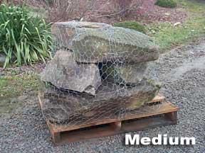 boulder-medium.jpg