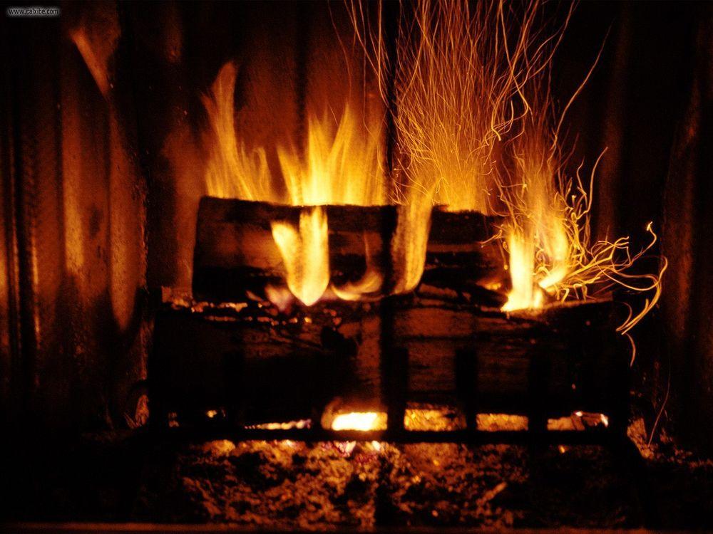 Roaring_Fire.jpg