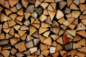 IT'S COLD OUTSIDE !!! tIME TO ORDER FIREWOOD! CLICK FOR MORE INFO.