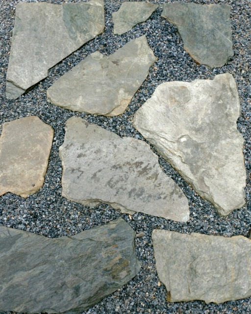 Charleston Irregular Flagstone -