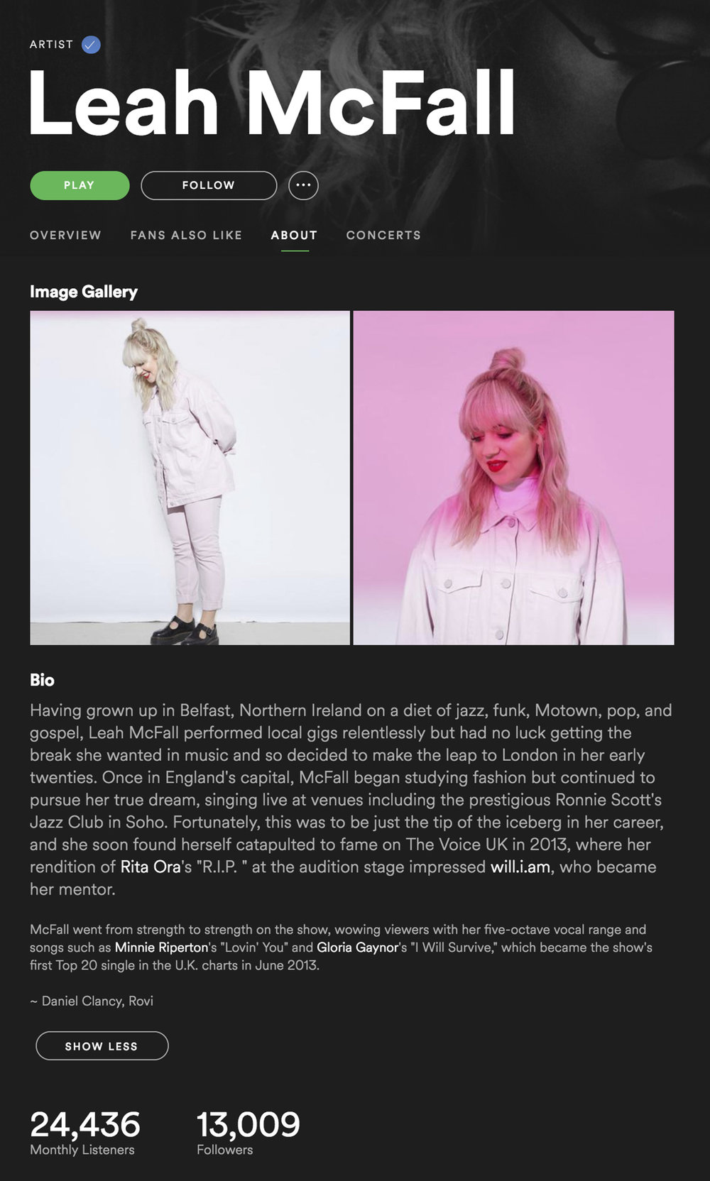 Leah Mcfall - Spotify 170319 44.jpg