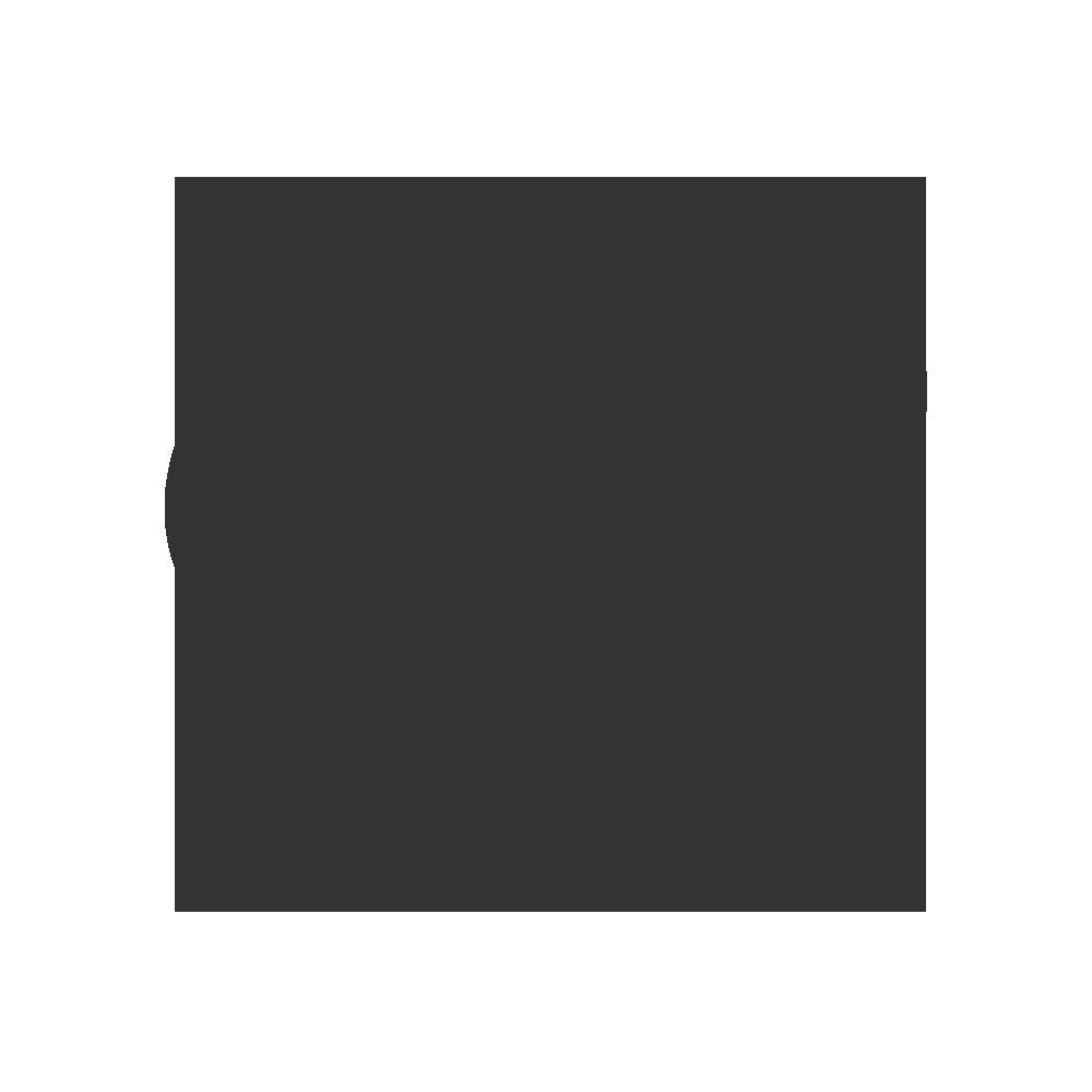 Knog-Logo-1000x1000.png