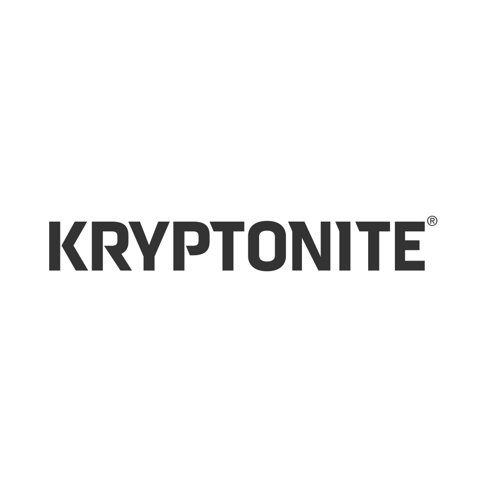 Kryptonite-Logo-1000x1000.png