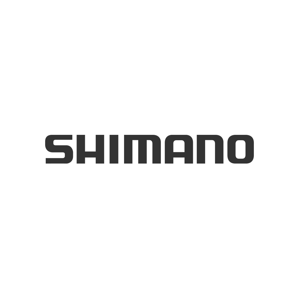 Shimano-Logo-1000x1000.png
