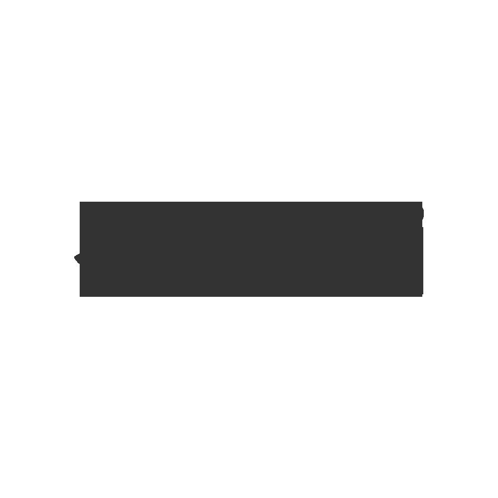 Cinelli-Logo-1000x1000.png