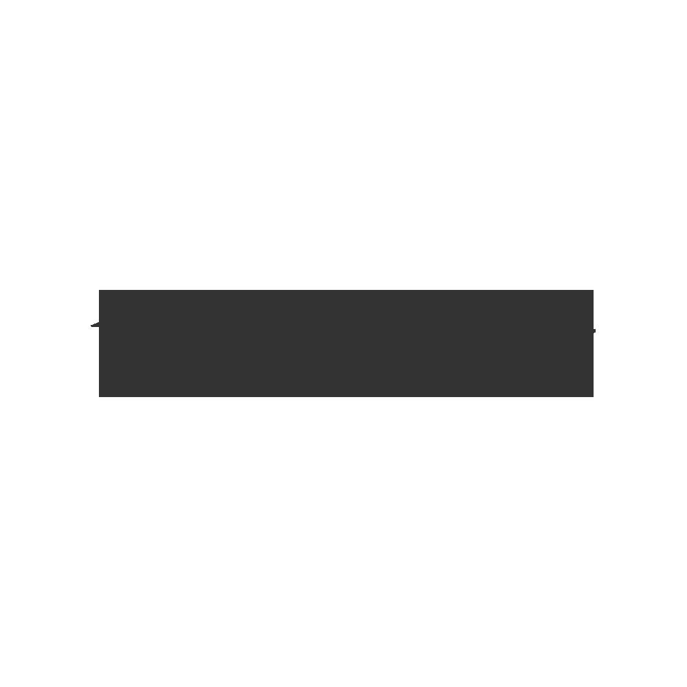 Campag-Logo-1000x1000.png