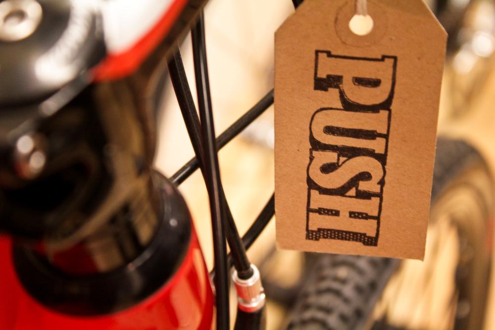 pushfirst-2800.jpg