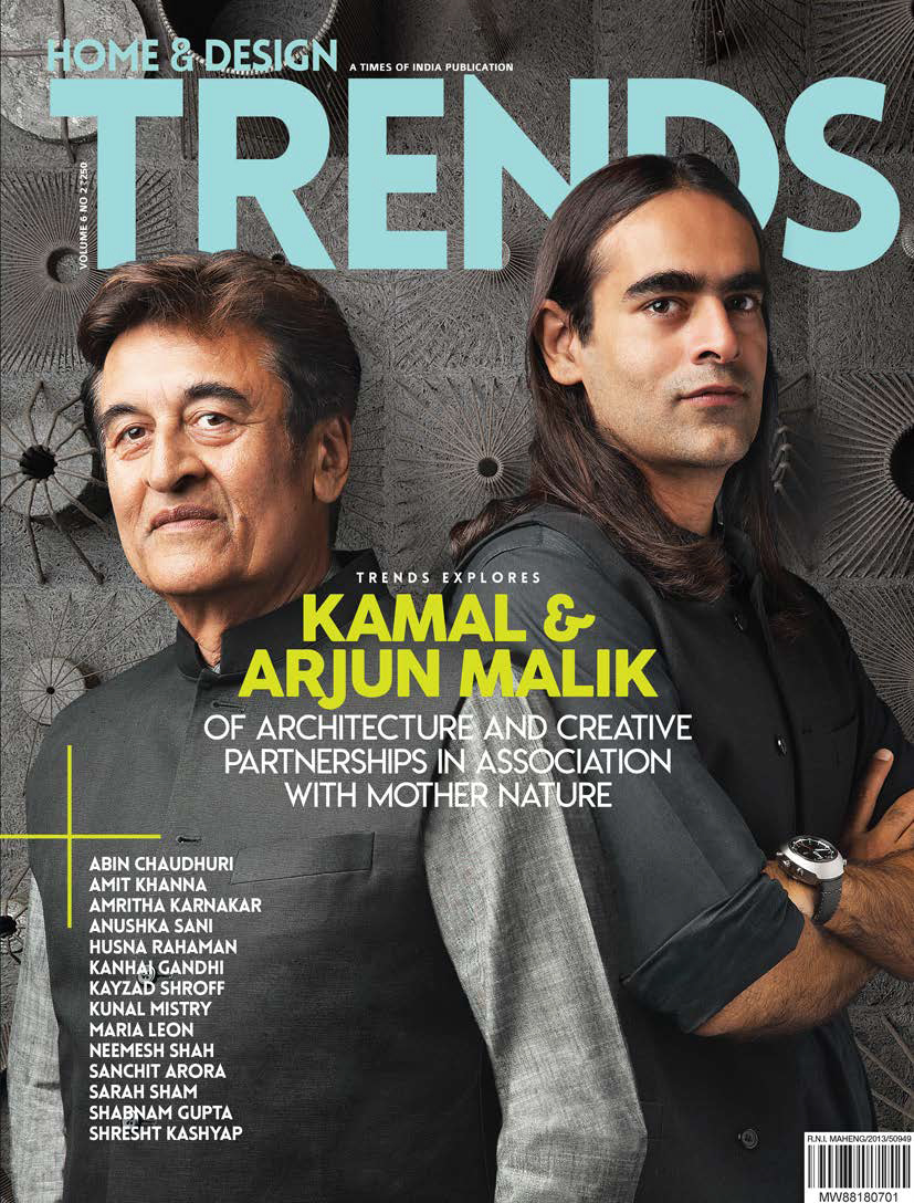 TRENDS_JULY-2018 COVER.jpg