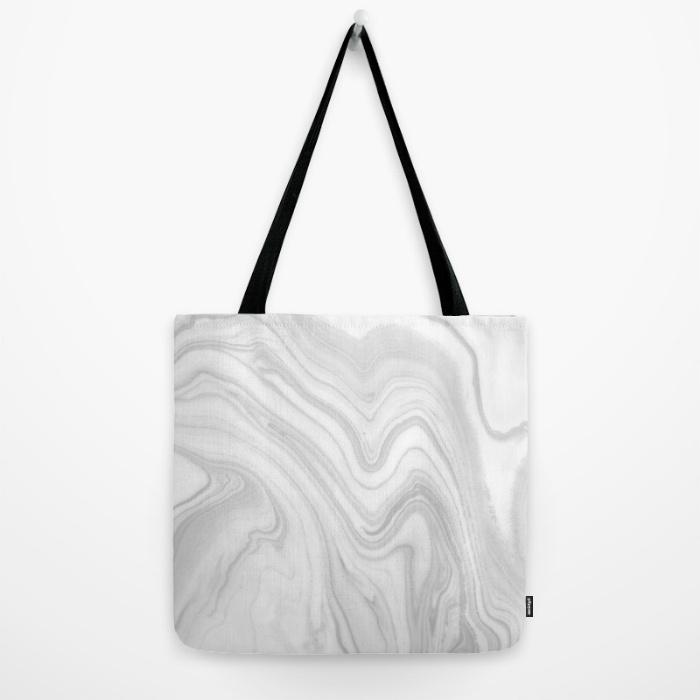 marble-no-1-bags.jpg
