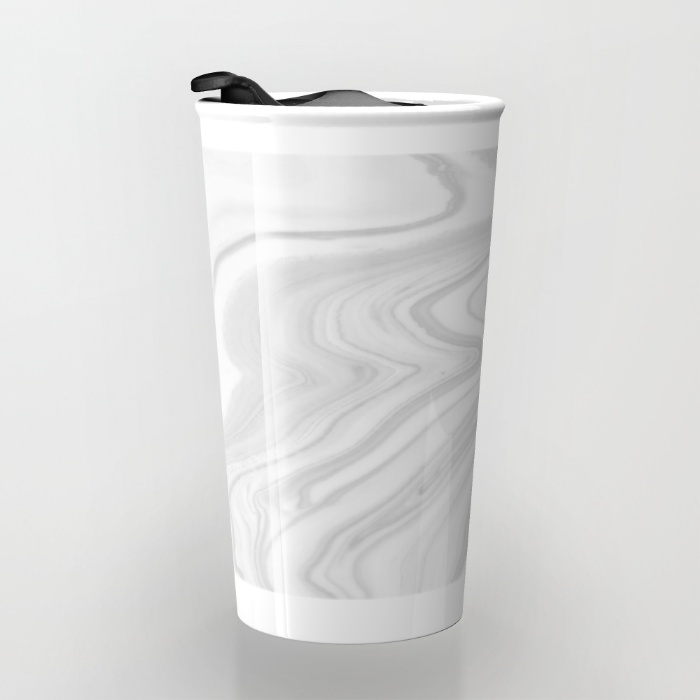 marble-no-1-travel-mugs (1).jpg