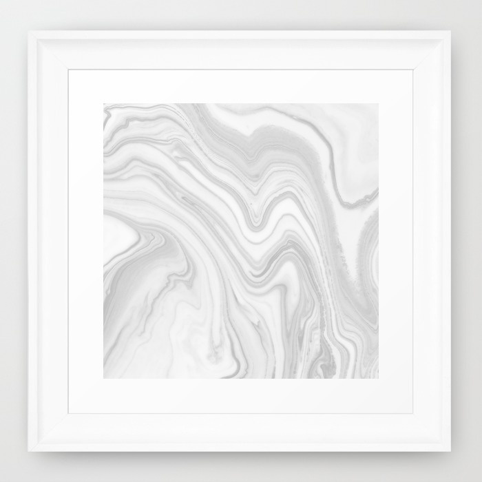marble-no-1-framed-prints.jpg
