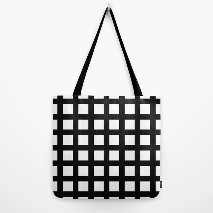 grid-h9o-bags.jpg