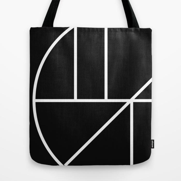 fresh-slice-bags.jpg