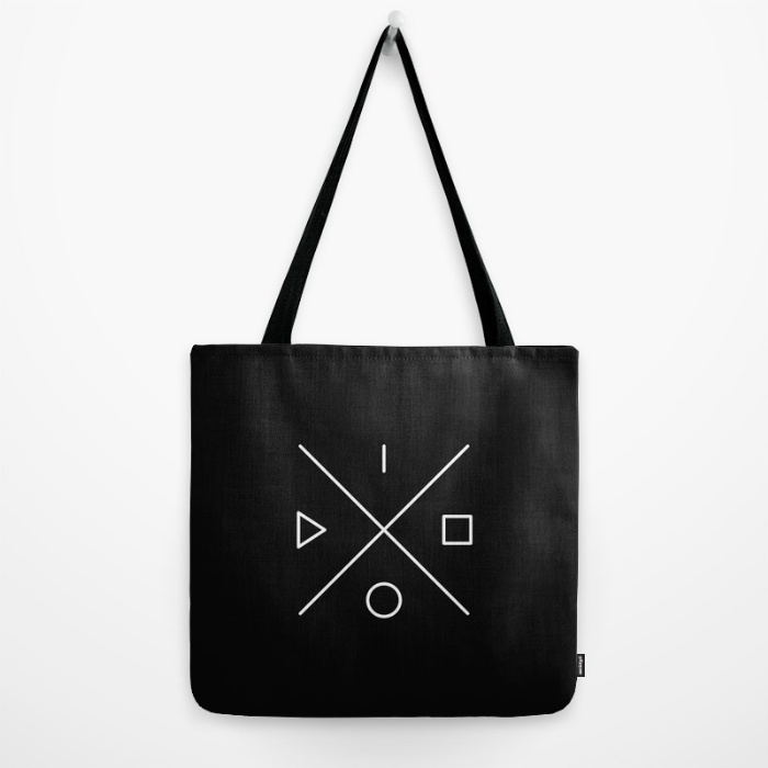 emblem-cc1-bags.jpg