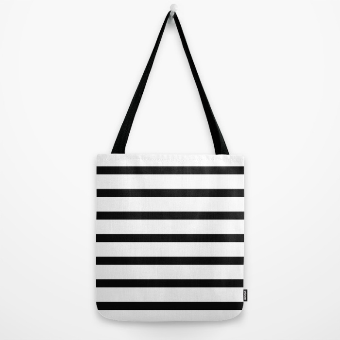 earn-your-stripes-18s-bags.jpg