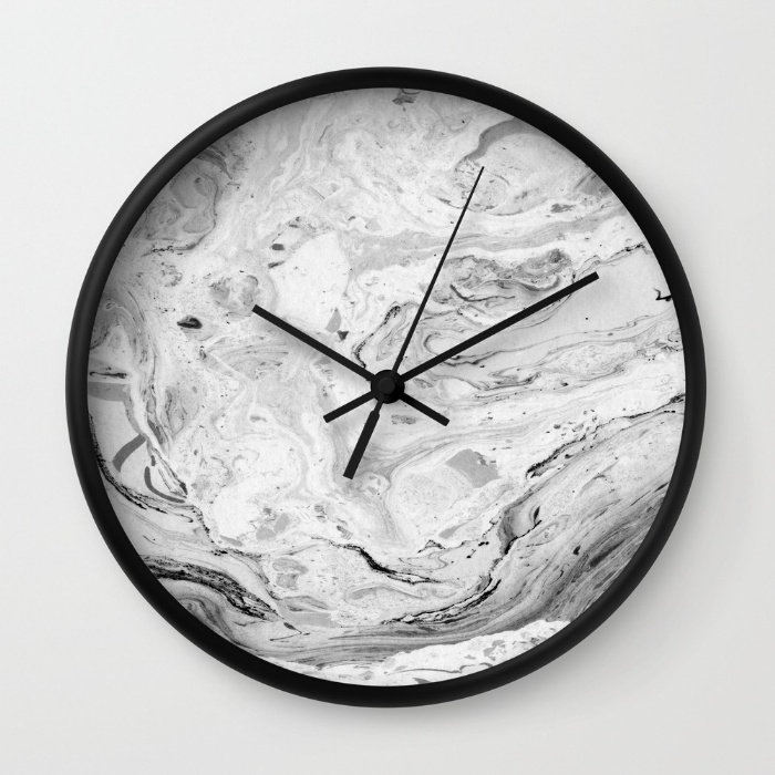 marble-no-2-wall-clocks.jpg
