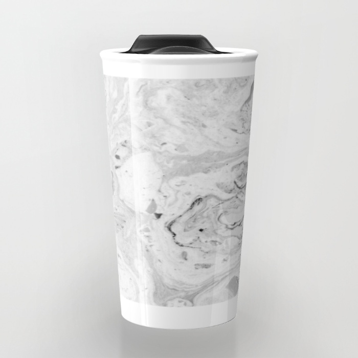 marble-no-2-travel-mugs.jpg